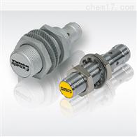 BI2-M12-AN6X-H1141德国图尔克TURCK传感器