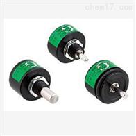 CPP-45-10SX日本绿测器MIDORI角度传感器