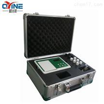 生产便携式氟化物测定仪XCZ-FP厂家