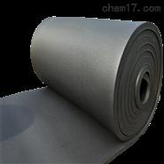橡塑保温板生产厂家怎么卖