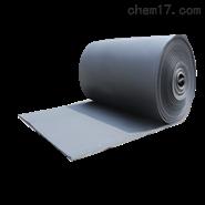 浙江地区橡塑海绵保温板的价格
