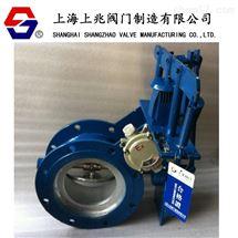 DMF-0.1C煤气安全切断阀
