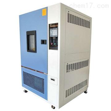 H2S-900GB 16838-2005硫化氫氣體腐蝕試驗箱