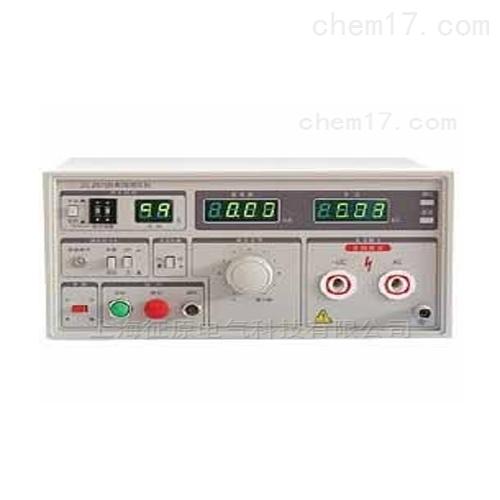 耐压测试仪,耐压仪