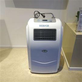 BK-B-600空气消毒机