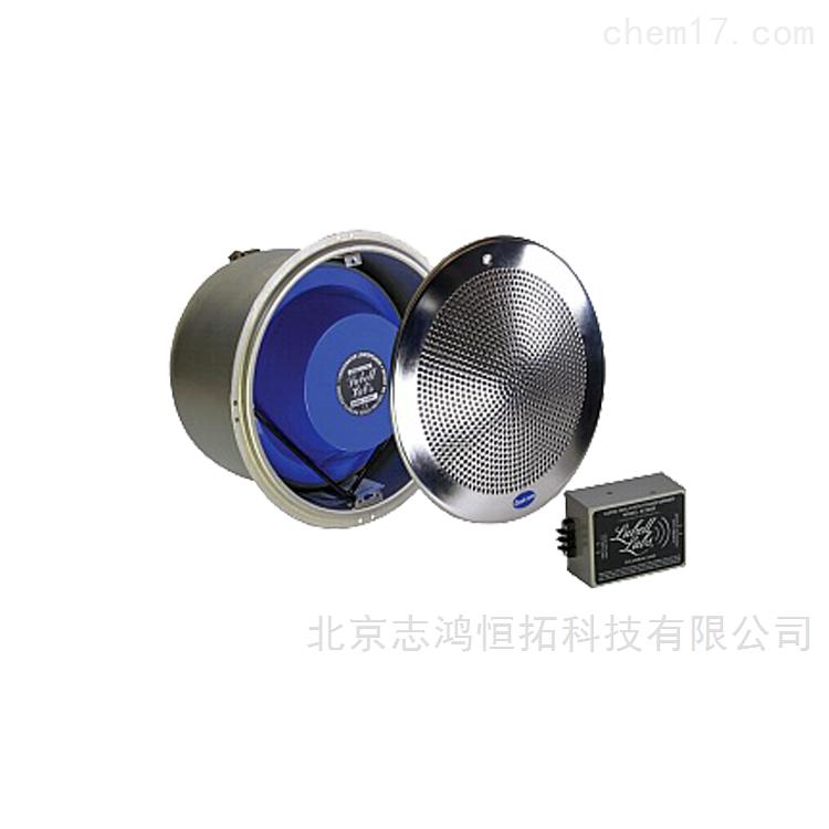 销售进口Lubell Labs水下扬声器喇叭模块