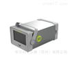 便携式臭氧分析仪