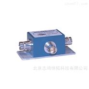 进口milestek耦合器分束器MIL-STD-1553B