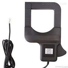 ETCR 148A-超大口径钳形电流传感器