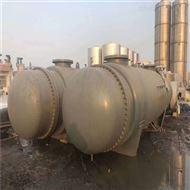 MVR-850二手蒸發器 冷凝器 專營購銷部