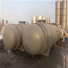 二手蒸發器 冷凝器 專營購銷部