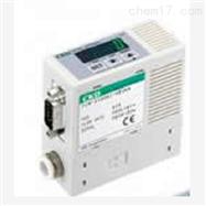 FSN-N-010-HT日本喜开理CKD传感器