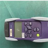 JDSU OLP-55 手持式光功率計