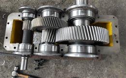 ZLY315-10-1系列硬齿面齿轮减速机