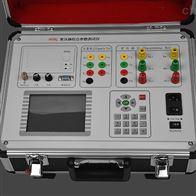 变压器容量测试仪HYRL型