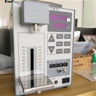 年糕粘性检测仪SD-700IIDP