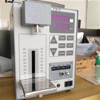 豆腐软硬度检测仪SD-700IIDP