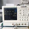 销售tektronix TDS5054 数字荧光示波器