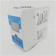 STB55-1000-000PMA过程控制器