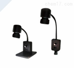 日本h-repic用于目视检查的LED照明灯