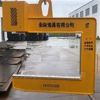 专业定制铝合板c型吊钩