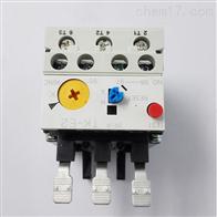 FRN1.5G1S-4C日本富士FUJI变频器