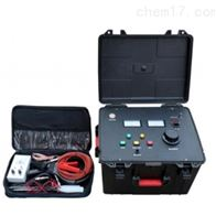 ZD9601H多功能交联电缆外护套故障测试仪