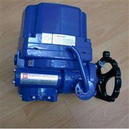 H123A美国威肯Viking齿轮泵