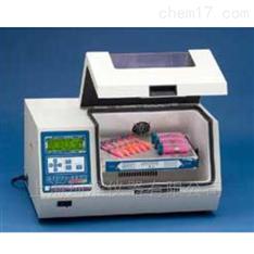 恒温冷冻摇床培养箱SI-1202(Enviro-Genie