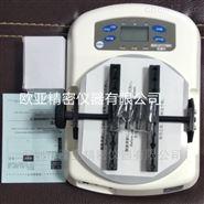 日本力新宝SHIMPO TNP-10数字扭矩仪