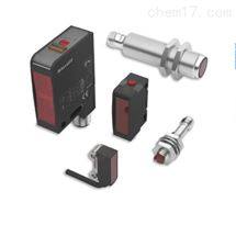 BOS Q08M-PS-KD20-02德国巴鲁夫漫反射型传感器BOS01T2