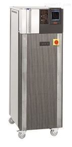 Unistat 510动态温度控制系统