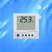 86壳液晶单温度变送器 模拟量型