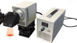 SD-PE300方斑氙燈光源