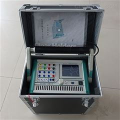 GY5003供应三相继电保护测试仪