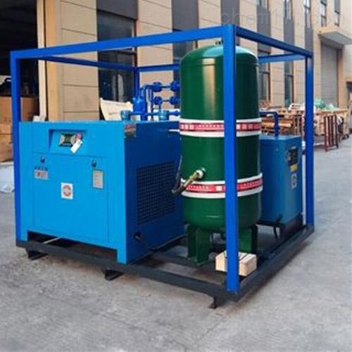 空气干燥发生器厂家直销