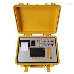GY3010高效率变压器变比测试仪