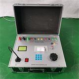 GY大功率单相继电保护测试仪