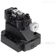R4R06-59331Parker派克先导式减压阀026-27026-0现货