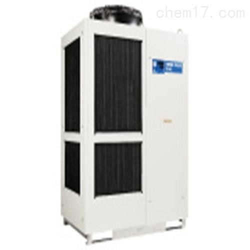 日本SMC冷水机深冷器循环液温调装置HRS系列