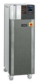 Unistat 825动态温度控制系统