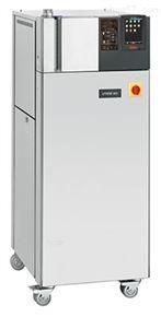 Unistat 905动态温度控制系统