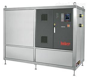 Unistat 950动态温度控制系统