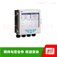 ABB SM500F無紙記錄儀
