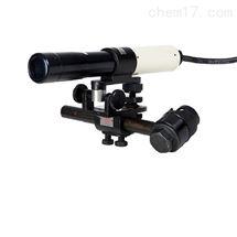 YBJ-1200矿用隔爆型激光指向仪