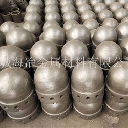 ZGCr24Ni7N高强度耐磨铸钢件