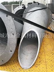 ZGCr26Ni12热处理炉炉辊