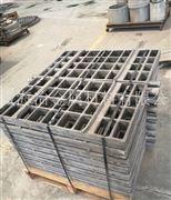 耐1100度左右的抗硫蚀不起皮热强钢做的好、交