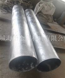 3Cr24Ni7N高强度耐磨铸钢件