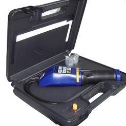 江苏SF6气体定性检漏仪 五级承试设备